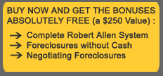 Buy Flipping Properties and Get Bonuses Free!