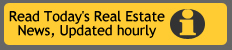 Real Time Realty News!